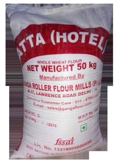 Hotel Atta